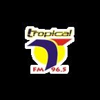 Radio Tropical FM 96.5