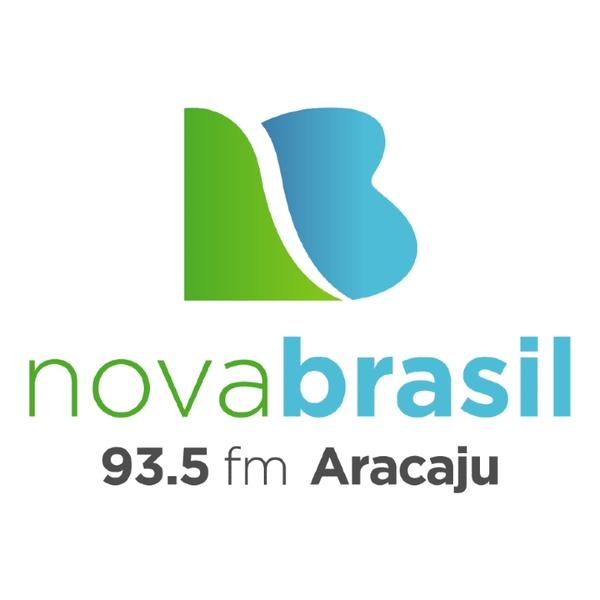 Nova Brasil FM Aracaju