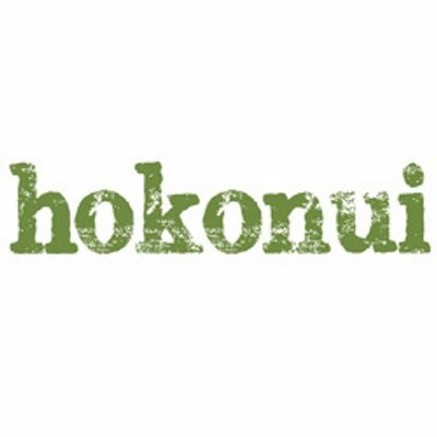 Hokonui Southland
