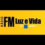 Radio FM Luz e Vida