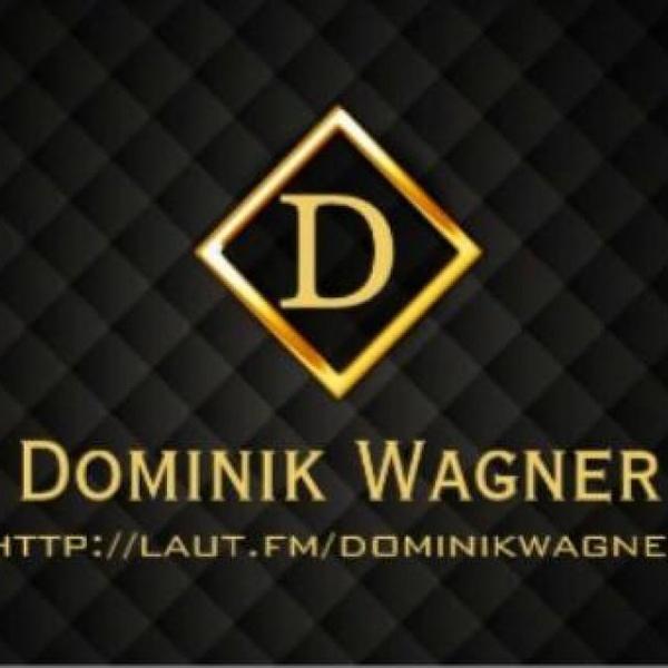 Dominikwagner