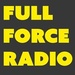 Full Force Radio Logo