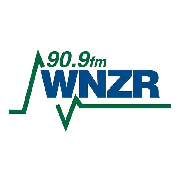 10.9FM WNZR - WNZR