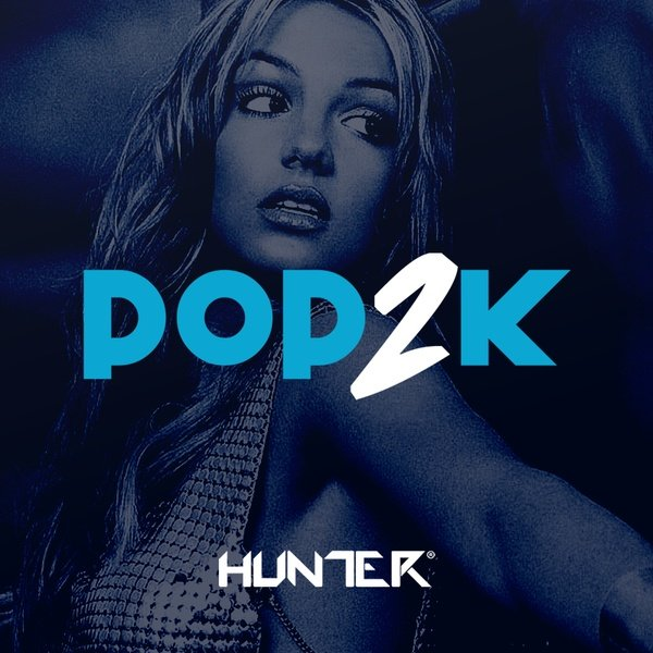 Hunter.FM - Pop