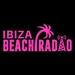 Ibiza Beach Radio Logo