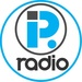 Ipersonica Radio Logo