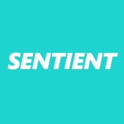 Sentient F.M.