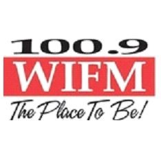 WIFM - WIFM-FM