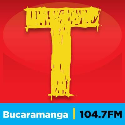 Tropicana (Bucaramanga)