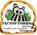 Fictop - Rádio Forró 2 Logo