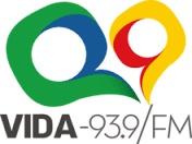 VIDA FM 93.9 - XHTGU
