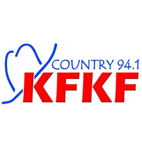 KFKF - KFKF-FM