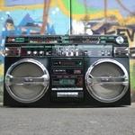 bigFM - US Rap & Hip-Hop