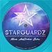 Starguardz Logo