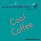 Cool Music Radio - Cool Coffee