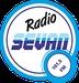 Radio Sevan Logo