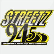 Streetz 94.5 - WWSZ