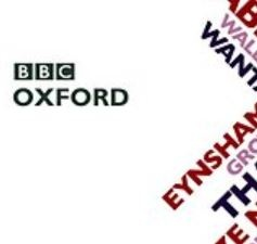 BBC - Radio Oxford