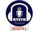 Kyeyo Radio - Gospel Logo