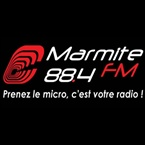 Marmite FM 88.4