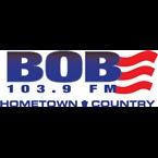 Bob 103.9 - WBYB