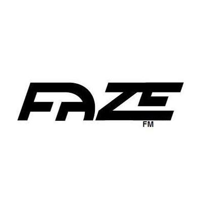FazeFM