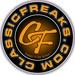 ClassicFreaks.Com Logo