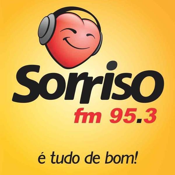 Rádio Sorriso 95.3 FM
