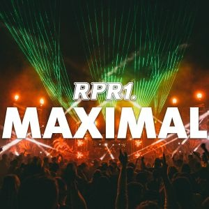 RPR1. - Maximal