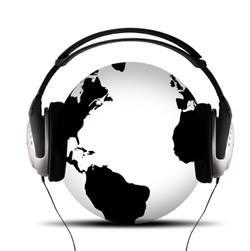 Showroom Muziek
