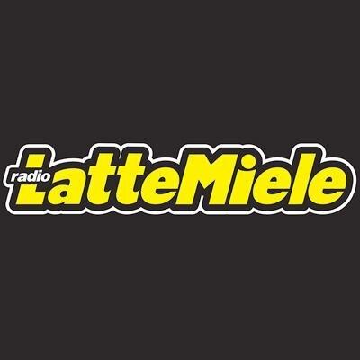 LatteMiele Veneto