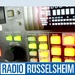 Radio Rüsselsheim Logo