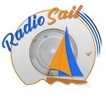 Radio Sail Logo