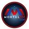 Mortalfm Logo