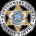 Montgomery County Sheriff Dispatch 5 Logo