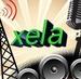 Radio Bendicion Xela Logo