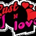 Lust N Love Radio Logo
