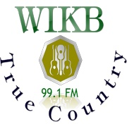 WIKB True Country - WIKB-FM