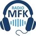 Radio MFK Logo