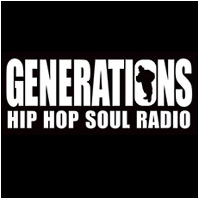 Generations FM