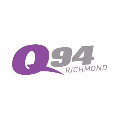Q94 Richmond - WRVQ