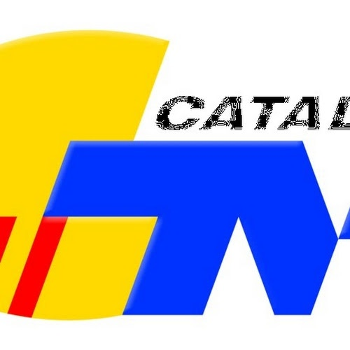 Catalan TV