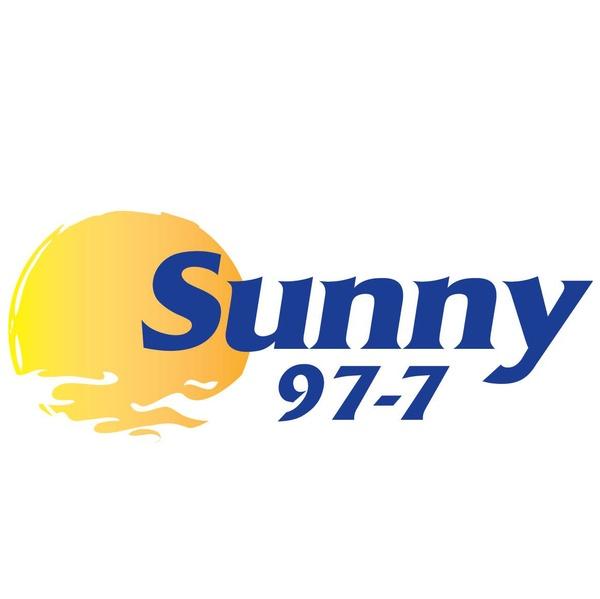Sunny 97.7 - WMPX