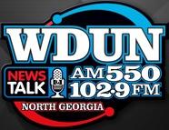 News Talk - WDUN