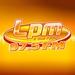 Rádio LPM Logo