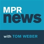 MPR News - KNOW-FM