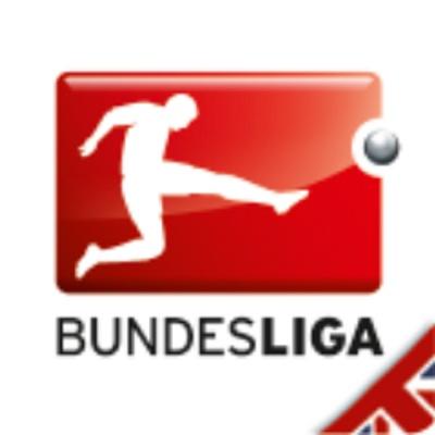 Bundesliga English Radio