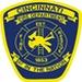 Cincinnati Fire Logo