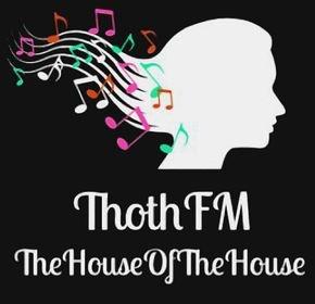 ThothFM
