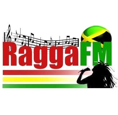 Ragga Online Radio